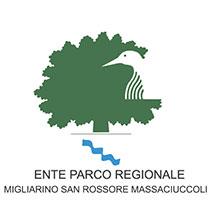 Parco Migliarino